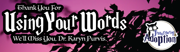 thank-you-for-using-your-words-Dr-Karyn-Purvis-header