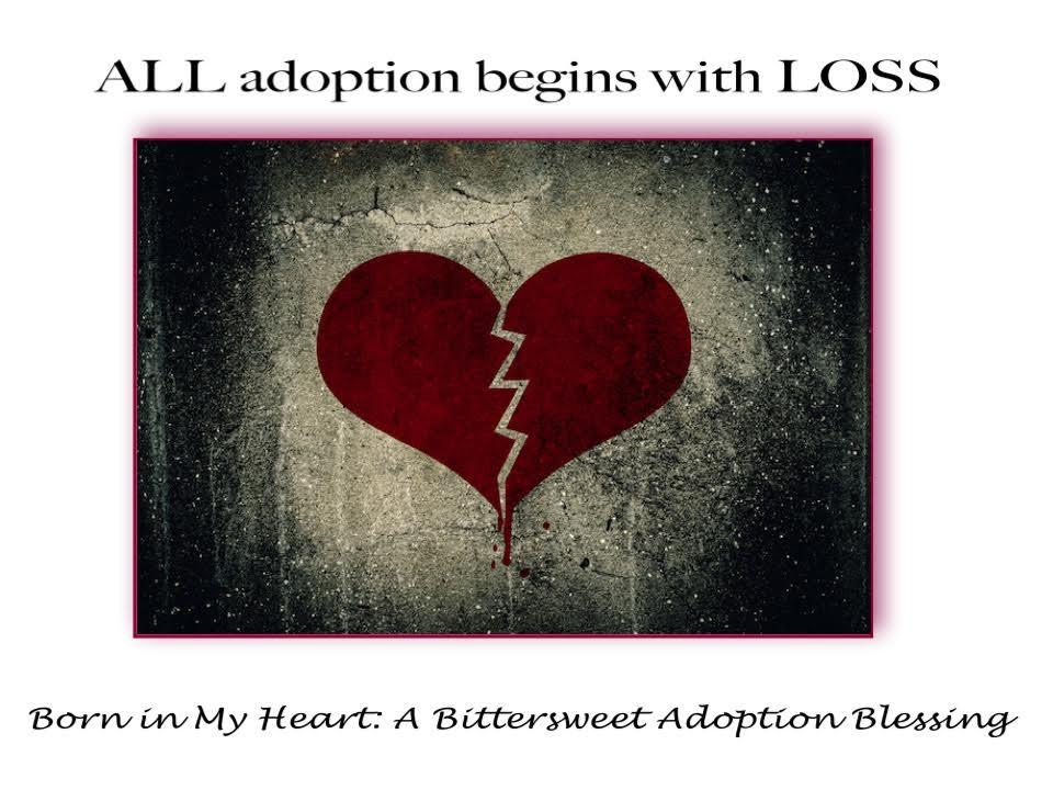 adoption-begins-loss-lynn-sollitto