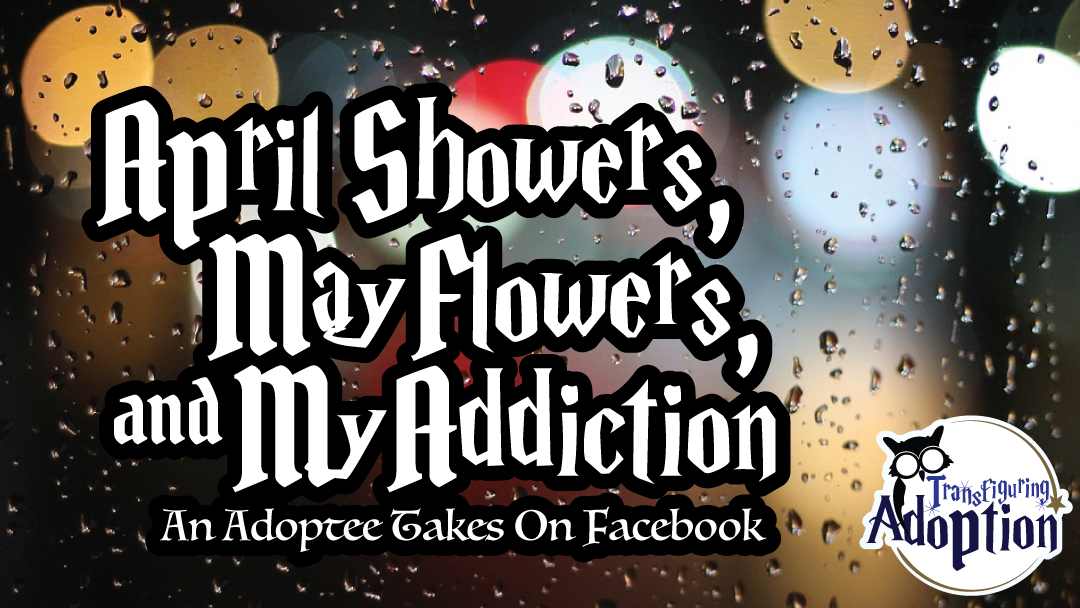 april-showers-may-flowers-addiction