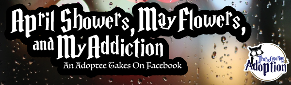 april-showers-may-flowers-addiction-header