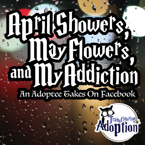 april-showers-may-flowers-addiction-square