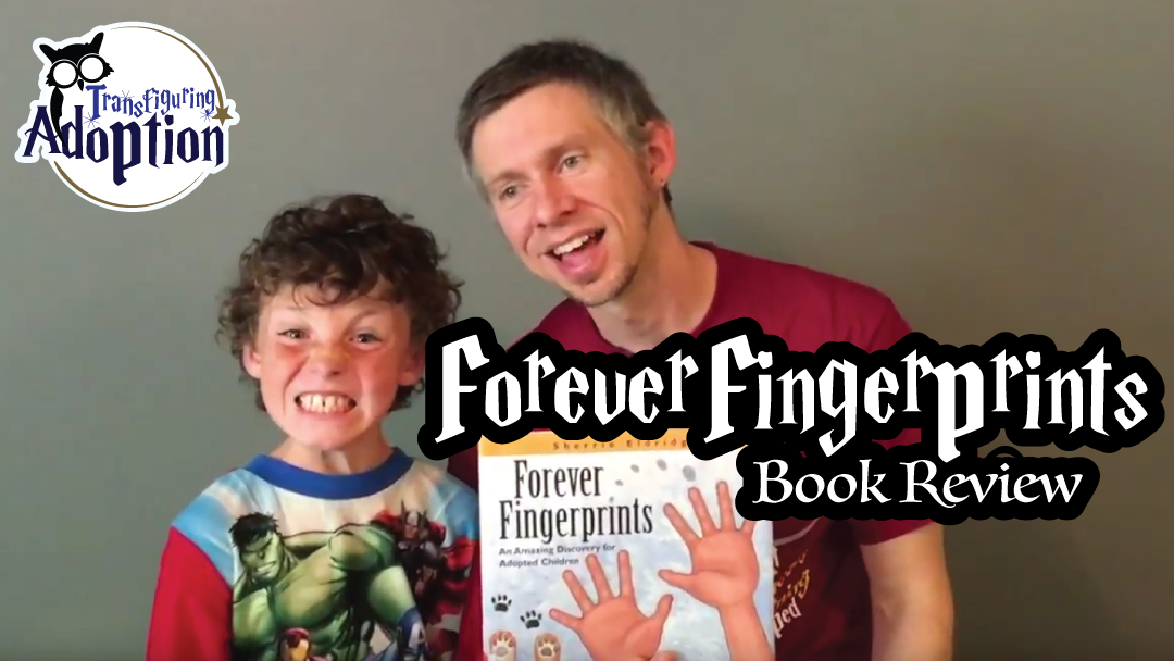 forever-fingerprints-sherrie-eldridge-book-review-rectangle