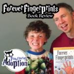 forever-fingerprints-sherrie-eldridge-book-review-square