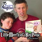 little-meerkats-big-panic-jane-evans-book-review-square