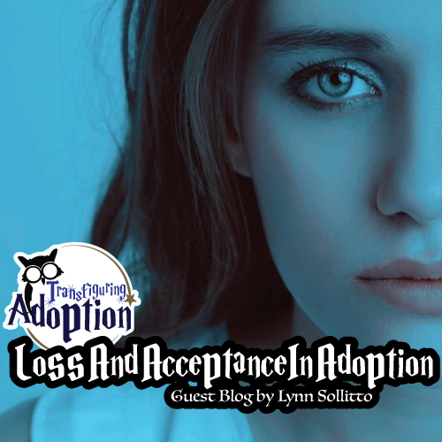 loss-and-acceptance-in-adoption-lynn-sollitto-square