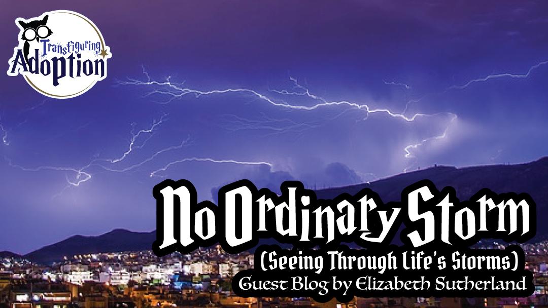 no-ordinary-storm-elizabeth-sutherland-rectangle