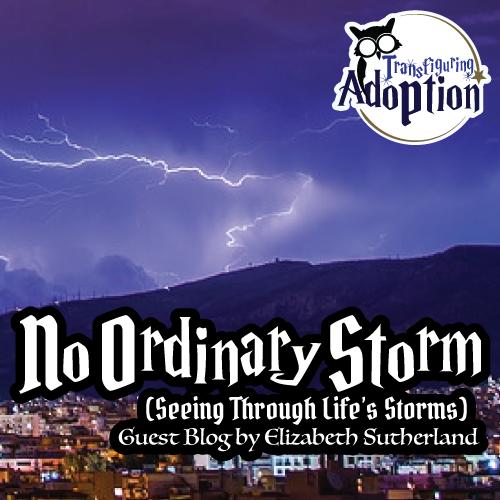 no-ordinary-storm-elizabeth-sutherland-square