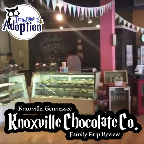 knoxville-chocolate-company-tennessee-square