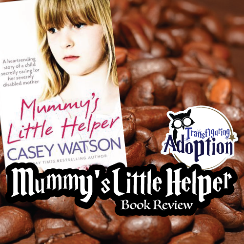 mummys-little-helper-casey-watson-book-review-square
