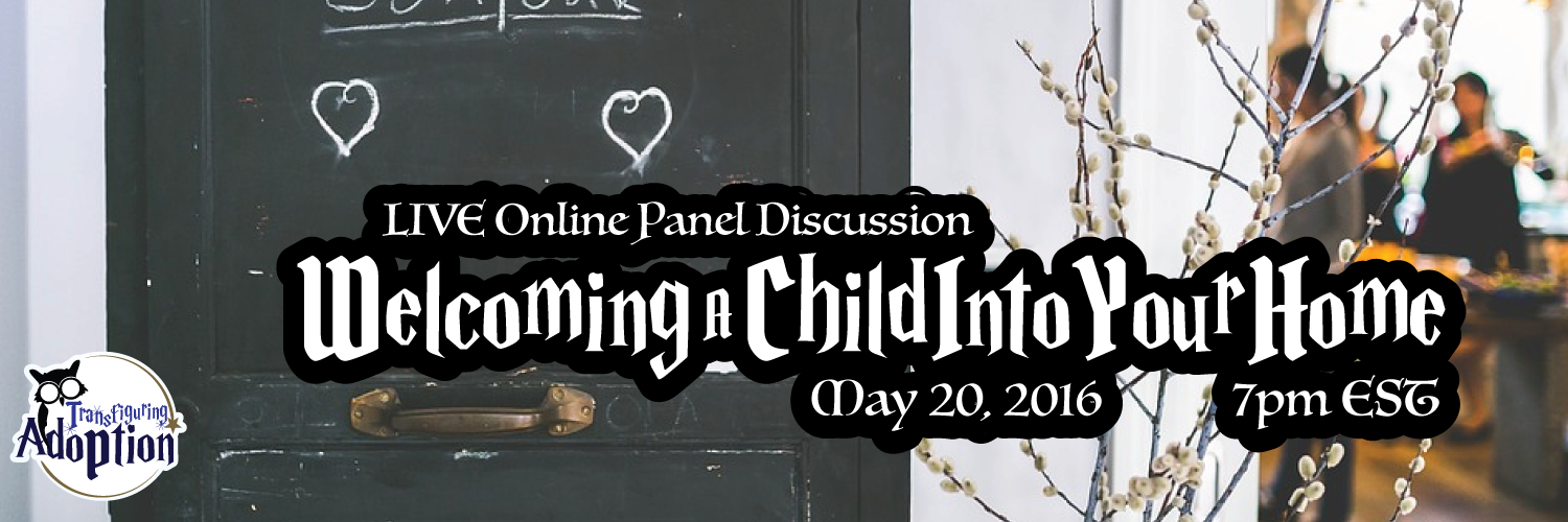 panel-discussion-welcome-child-into-home-may-20-google-header