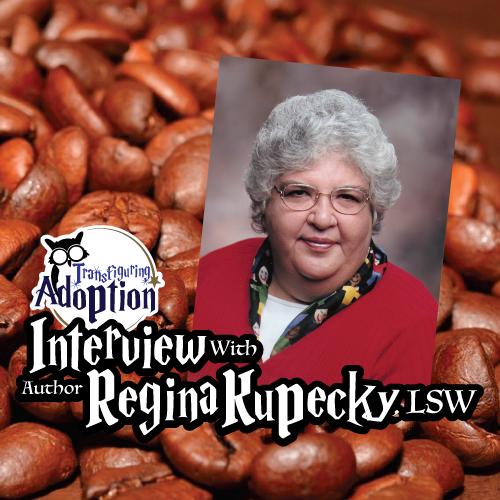 regina-kupecky-interview-transfiguring-adoption-square