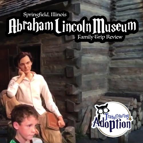 abraham-lincoln-museum-springfield-illinois-square