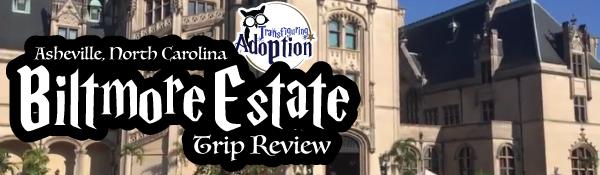 biltmore-asheville-north-carolina-trip-review-header