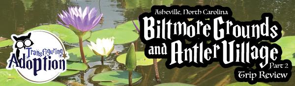 biltmore-grounds-antler-village-asheville-north-carolina-header