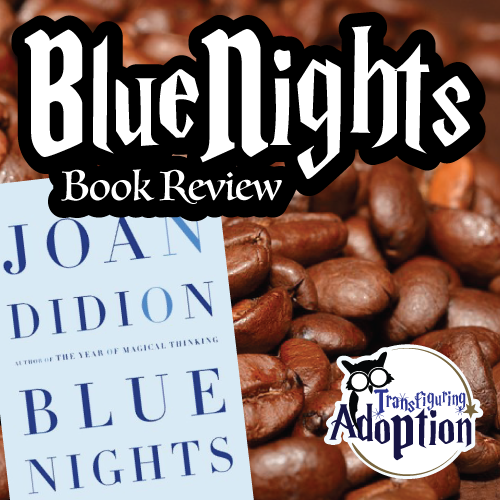 blue-nights-joan-didion-book-review-square
