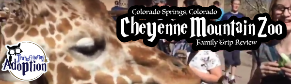 cheyenne-mountain-zoo-colorado-springs-header