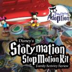 disney-storymation-stop-motion-kit-review-square