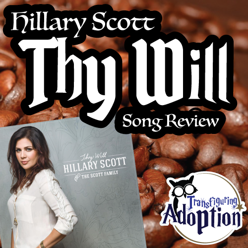 hillary-scott-thy-will-song-review-square
