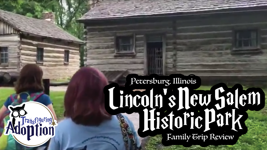 lincolns-new-salem-historic-park-petersburg-illinois-rectangle