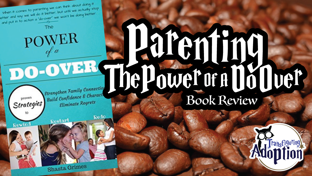 parenting-power-of-a-do-over-grimes-book-review-rectangle