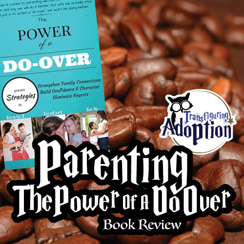 parenting-power-of-a-do-over-grimes-book-review-square
