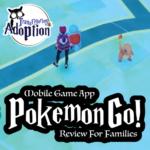 pokemon-go-mobile-game-app-transfiguring-adoption-square