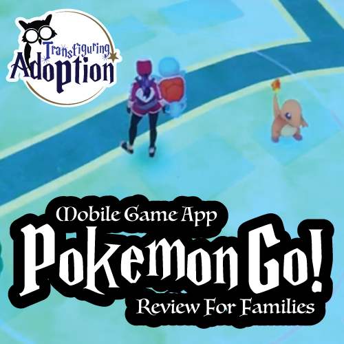 pokemon-go-mobile-game-app-transfiguring-adoption-square