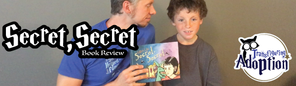 secret-secret-daisy-law-book-review-header