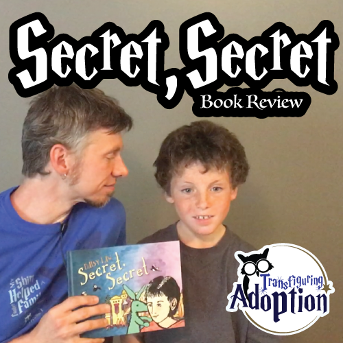 secret-secret-daisy-law-book-review-square