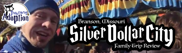 silver-dollar-city-branson-missouri-review-header