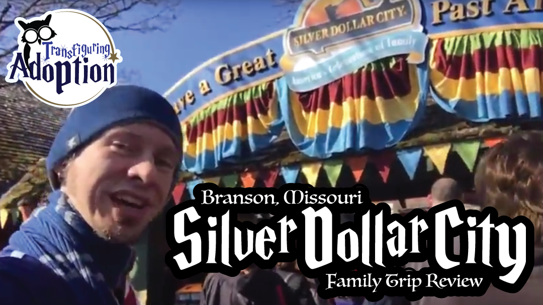 silver-dollar-city-branson-missouri-review-rectangle
