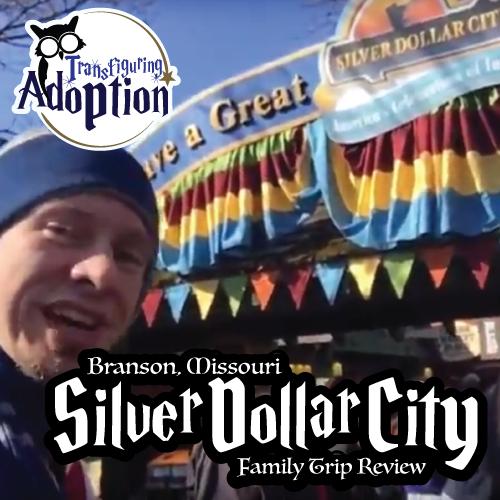 silver-dollar-city-branson-missouri-review-square