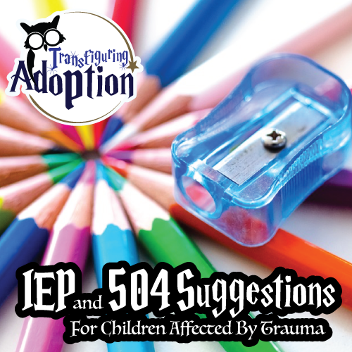 IEP-and-504-suggestions-trauma-children-square