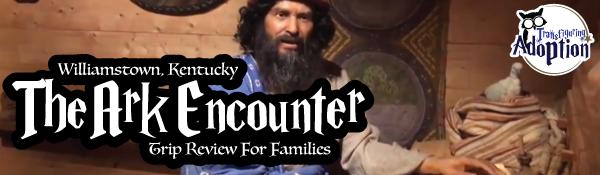 ark-encounter-williamstown-kentucky-header
