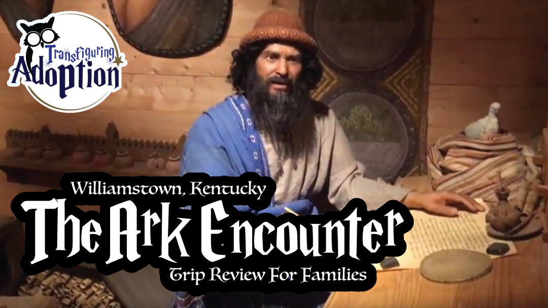 ark-encounter-williamstown-kentucky-rectangle