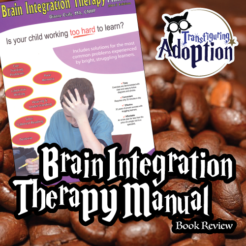 brain-integrationl-therapy-manual-dianne-crafts-square