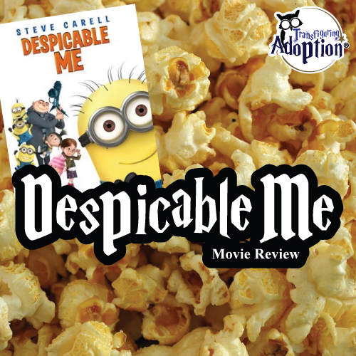 despicable-me-universal-studios-transfiguring-adoption-square