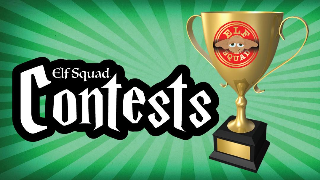 elf-squad-contests-rectangle