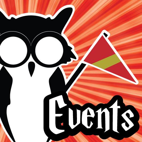elf-squad-events-button