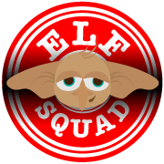 elf-squad-facebook-profile