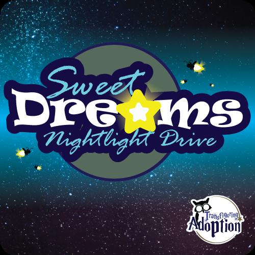 elf-squad-sweet-dreams-nightlight-drive-elf-squre