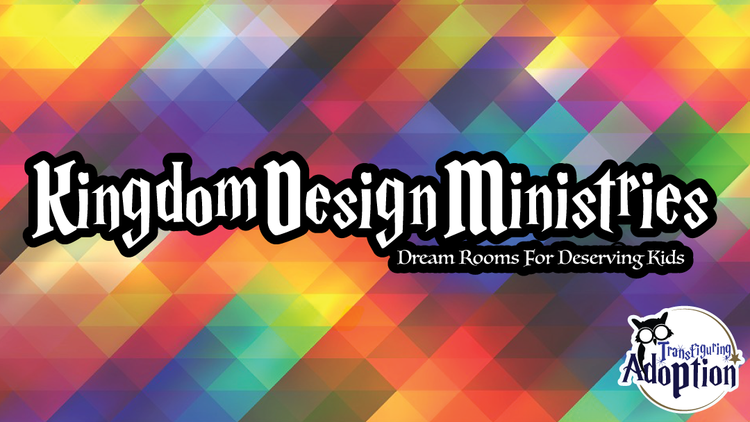 kingdom-design-ministries-dream-rooms-rectangle