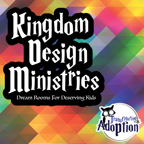 kingdom-design-ministries-dream-rooms-square