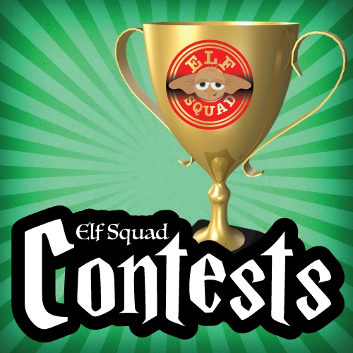 elf-squad-contests-square