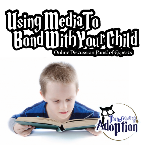 using-media-bond-with-child-discussion-panel-square