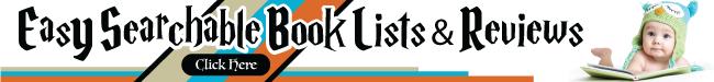 banner-book-lists-reviews-transfiguring-adoption