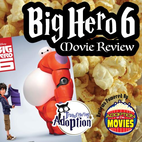 big-hero-6-movie-review-square