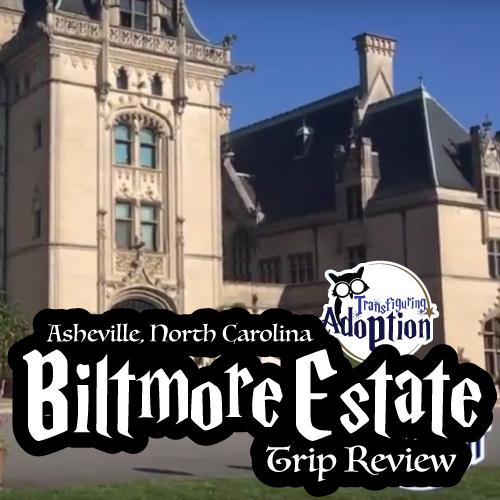 biltmore-asheville-north-carolina-trip-review-square