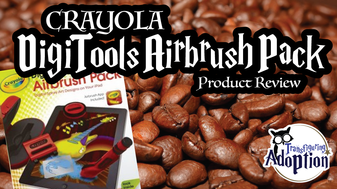 crayola-digitools-airbrush-pack-rectangle