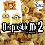 despicable-me-2-universal-studios-transfiguring-adoption-square